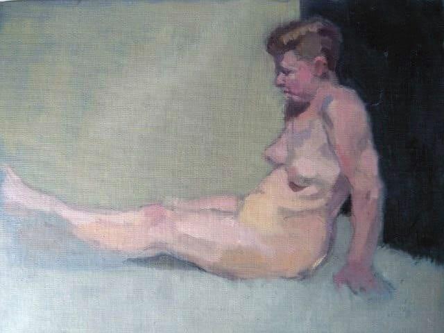 Gilda Hurfotd